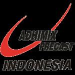 harga beton ready mix adhimix