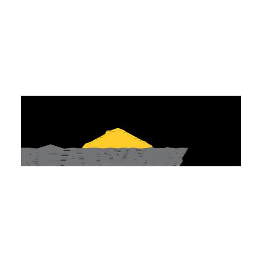 Prima Ready Mix