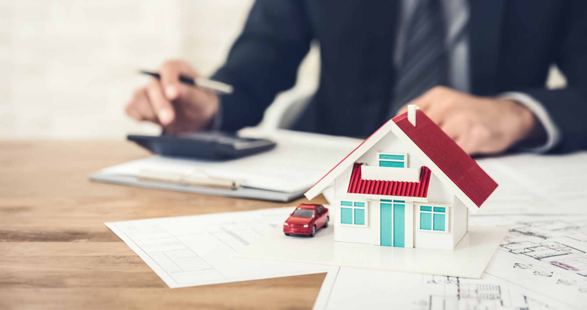 Anggaran dan Budget Rumah Minimalis