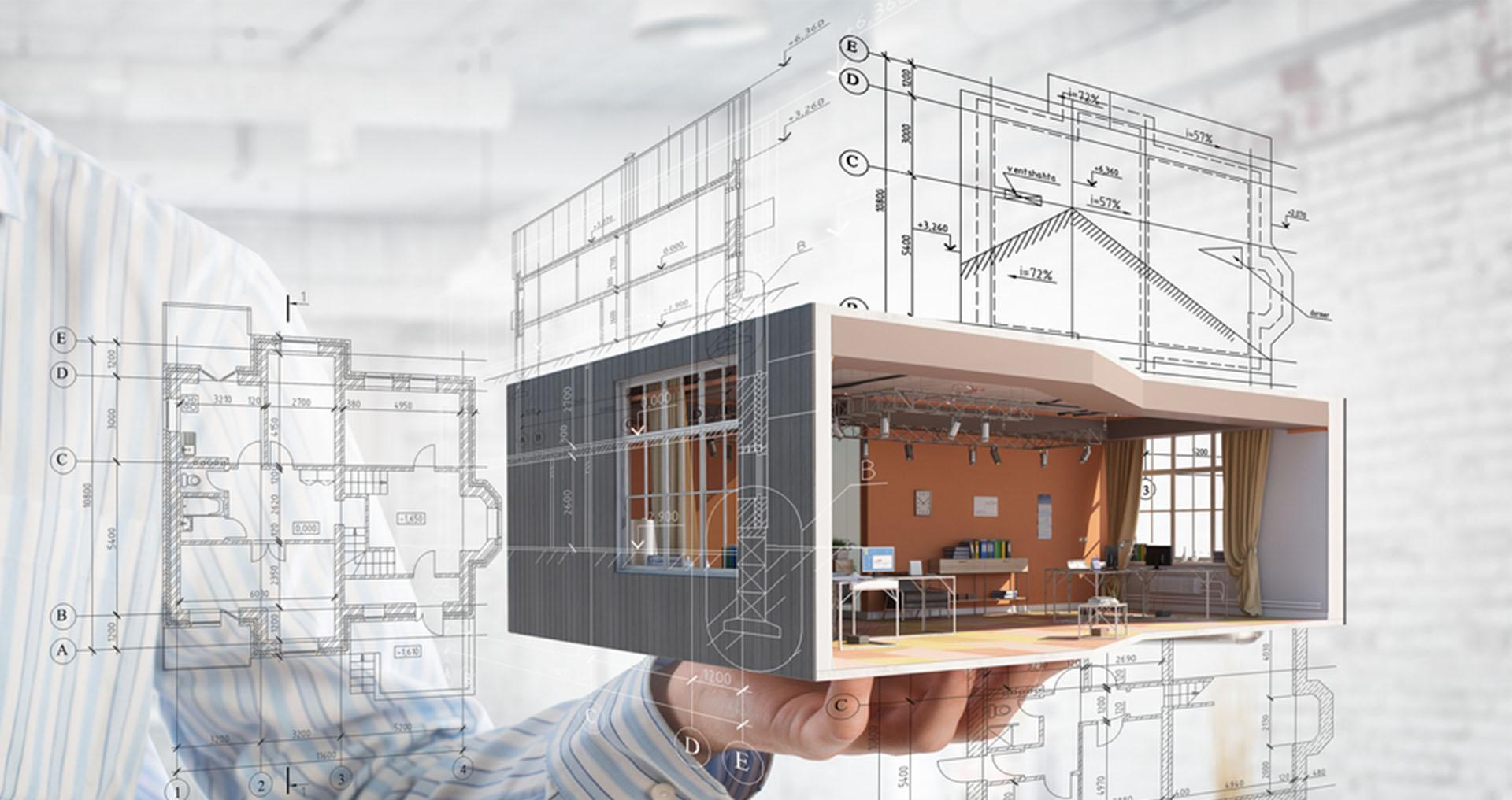 Perencanaan Rumah Minimalis