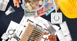Rencana Pelaksanaan Pembangunan Rumah Minimalis